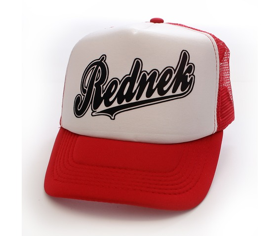 toxico_clothing_unisex_rednek_trucker_hat_hats_and_caps_2.jpg