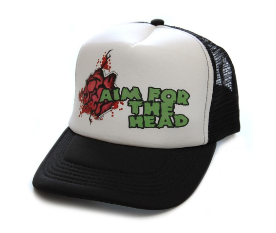 toxico_clothing_unisex_aim_head_trucker_hat_hats_and_caps_2.jpg