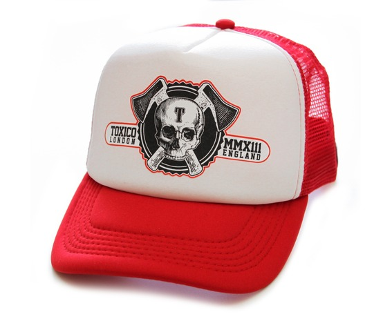 toxico_clothing_unisex_axe_skull_trucker_hat_hats_and_caps_2.jpg