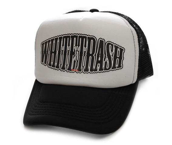 toxico_clothing_unisex_whitetrash_monochrome_trucker_hat_hats_and_caps_2.jpg