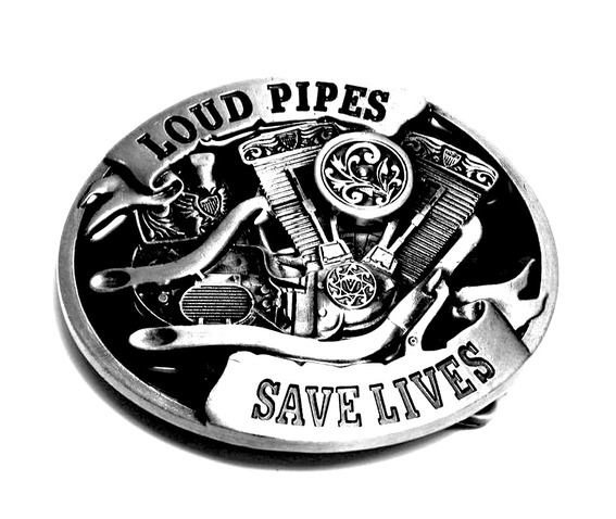 motorcycle_loud_pipes_save_lives_belt_buckle_belts_and_buckles_2.jpg