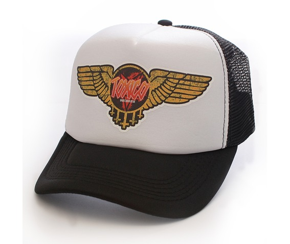 toxico_clothing_unisex_angel_death_trucker_hat_hats_and_caps_2.jpg