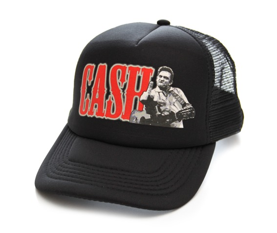 toxico_clothing_unisex_johnny_cash_trucker_hat_hats_and_caps_2.jpg