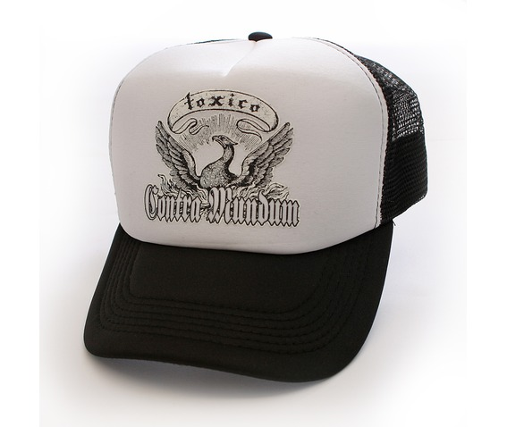 toxico_clothing_unisex_contra_mundum_trucker_hat_hats_and_caps_2.jpg