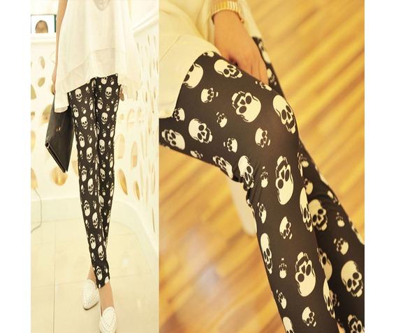 women_skull_print_retro_leggings_elasticity_thin_tight_pencil_skinny_pants_leggings_6.jpg