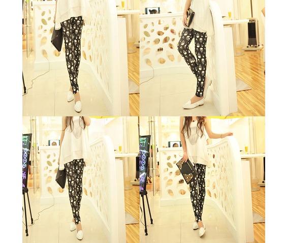 women_skull_print_retro_leggings_elasticity_thin_tight_pencil_skinny_pants_leggings_5.jpg