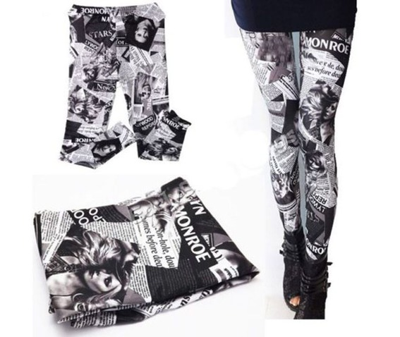 women_lady_stylish_punk_sexy_stretchy_leggings_tight_pencil_skinny_pant_leggings_3.JPG