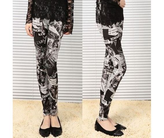 women_lady_stylish_punk_sexy_stretchy_leggings_tight_pencil_skinny_pant_leggings_2.jpg