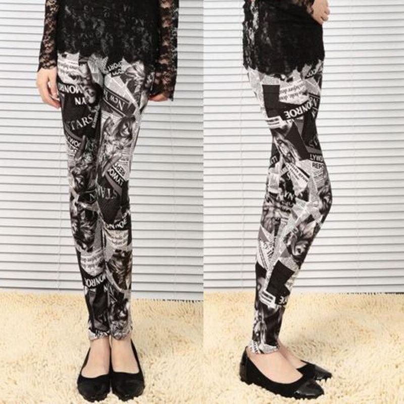 women_lady_stylish_punk_sexy_stretchy_leggings_tight_pencil_skinny_pant_leggings_2.jpg