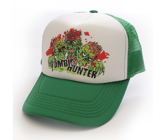 toxico_clothing_unisex_green_zombie_hunter_trucker_hat_hats_and_caps_2.jpg