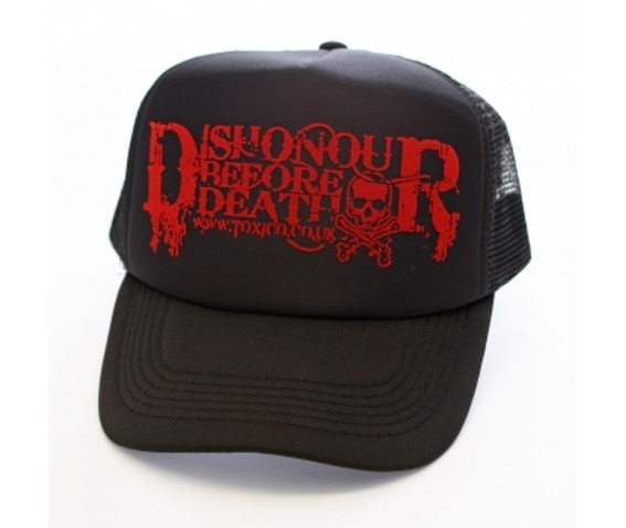 toxico_clothing_unisex_black_dishonour_trucker_hat_hats_and_caps_2.jpg