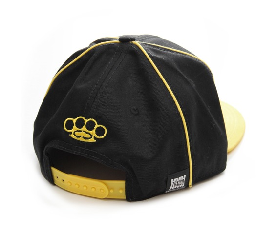 toxico_clothing_unisex_yellow_duster_snapback_hats_and_caps_2.jpg