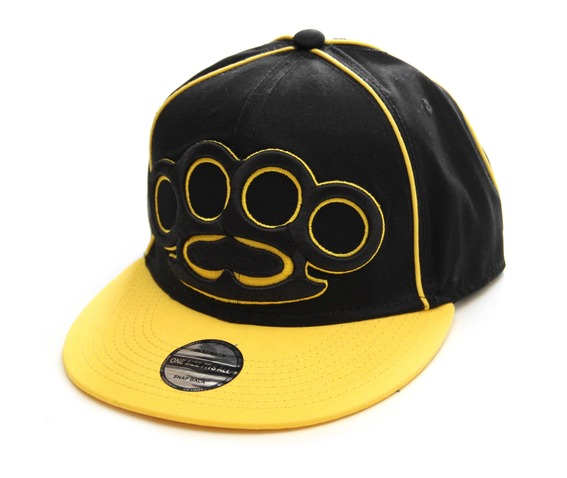 toxico_clothing_unisex_yellow_duster_snapback_hats_and_caps_3.jpg