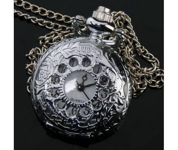 silver_floral_victorian_gothic_pop_open_quartz_pocket_watch_watches_4.JPG