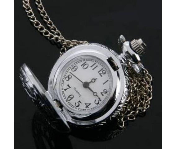 silver_floral_victorian_gothic_pop_open_quartz_pocket_watch_watches_3.JPG