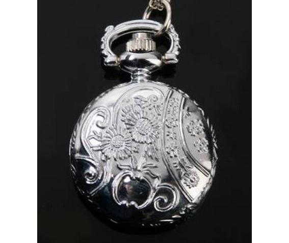 silver_floral_victorian_gothic_pop_open_quartz_pocket_watch_watches_2.JPG