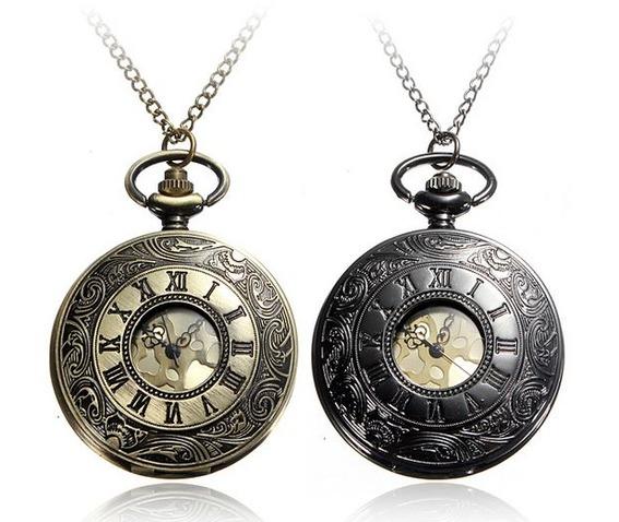 black_bronze_victorian_gothic_steampunk_pop_open_pocket_watch_watches_5.JPG