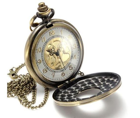 black_bronze_victorian_gothic_steampunk_pop_open_pocket_watch_watches_4.JPG