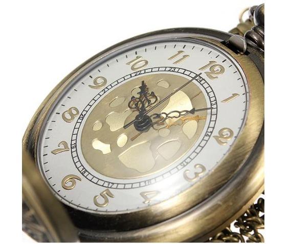 black_bronze_victorian_gothic_steampunk_pop_open_pocket_watch_watches_3.JPG