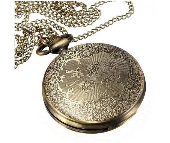 black_bronze_victorian_gothic_steampunk_pop_open_pocket_watch_watches_2.JPG