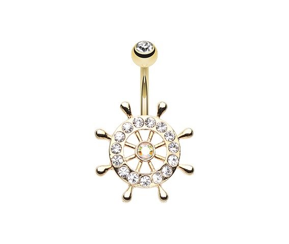 golden_sparkle_anchor_wheel_belly_button_ring_bar_belly_button_rings_2.png