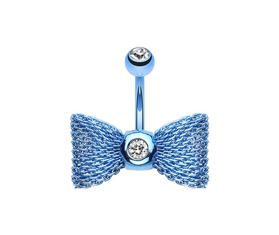 dark_blue_mesh_bow_14g_belly_bar_navel_ring_belly_button_rings_2.png