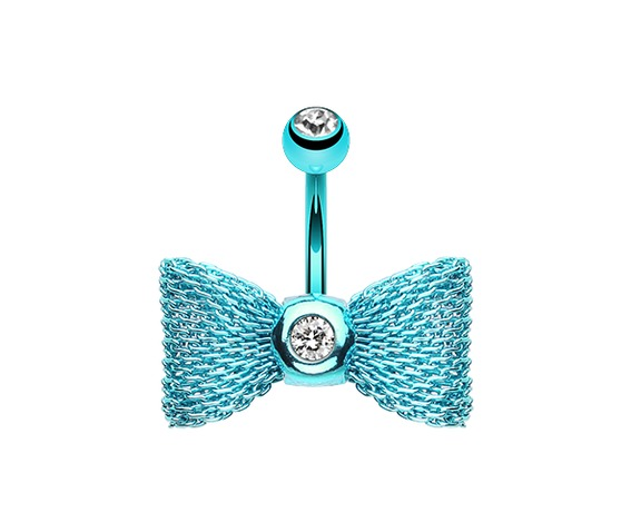 aqua_mesh_bow_14g_belly_bar_navel_ring_belly_button_rings_2.png