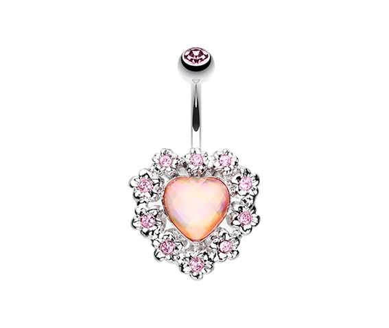 sparkle_heart_flower_belly_button_ring_bar_belly_button_rings_2.png