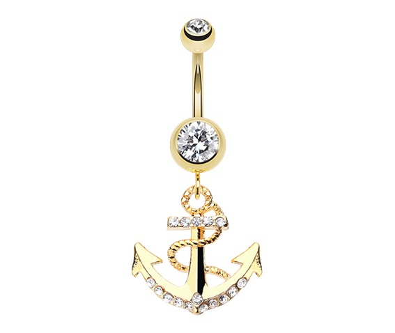 golden_anchor_dock_belly_button_ring_bar_belly_button_rings_2.png