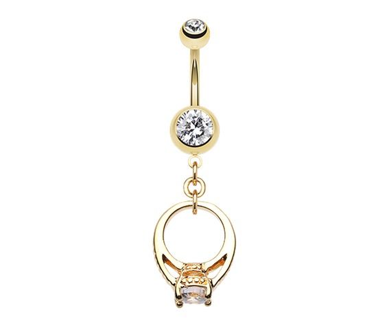 golden_promise_belly_button_ring_clear_gems_belly_button_rings_2.png