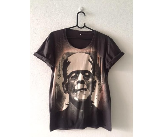 frankenstein_movie_pop_rock_indie_fashion_t_shirt_m_t_shirts_4.jpg