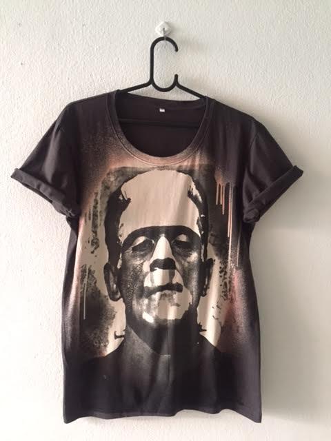 frankenstein_movie_pop_rock_indie_fashion_t_shirt_m_t_shirts_4.jpg