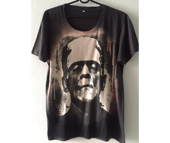frankenstein_movie_pop_rock_indie_fashion_t_shirt_m_t_shirts_3.jpg
