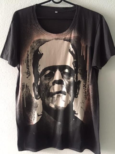 frankenstein_movie_pop_rock_indie_fashion_t_shirt_m_t_shirts_3.jpg