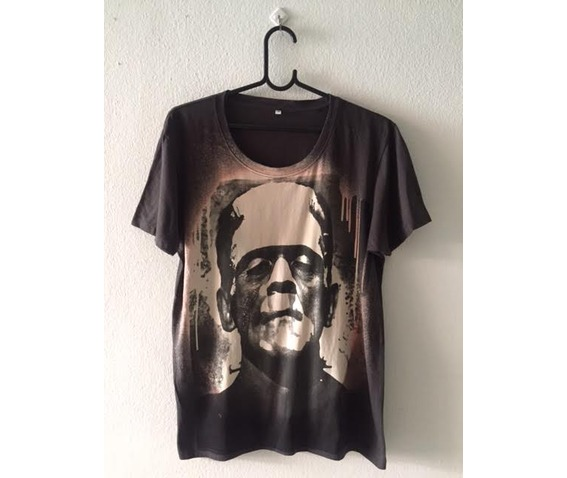 frankenstein_movie_pop_rock_indie_fashion_t_shirt_m_t_shirts_2.jpg