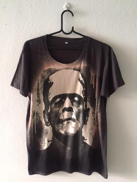 frankenstein_movie_pop_rock_indie_fashion_t_shirt_m_t_shirts_2.jpg