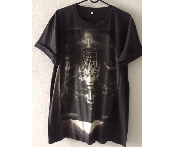 alien_fashion_pop_rock_t_shirt_xl_shirts_2.jpg