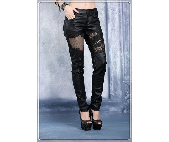 pw073_crocodile_leather_pants_loops_knee_pants_and_jeans_4.jpg