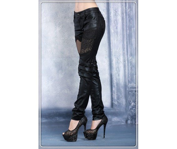 pw073_crocodile_leather_pants_loops_knee_pants_and_jeans_3.jpg