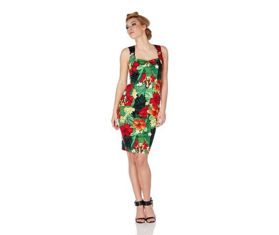 voodoo_vixen_luana_tropical_tiki_wiggle_dress_dresses_2.jpg
