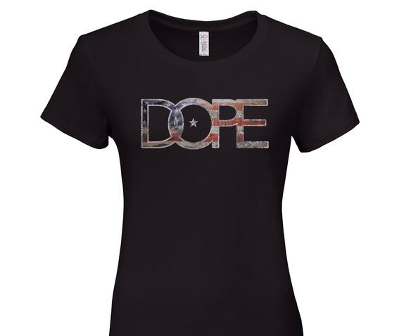 ladies_be_dope_ladies_tee_t_shirts_3.jpg