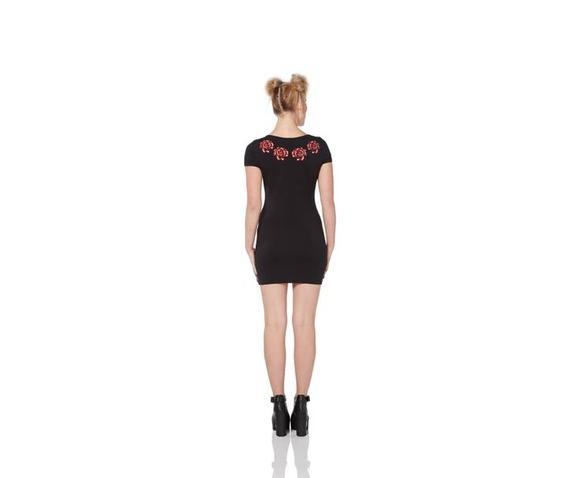 jawbreaker_muertos_skull_roses_tunic_dress_dresses_2.jpg