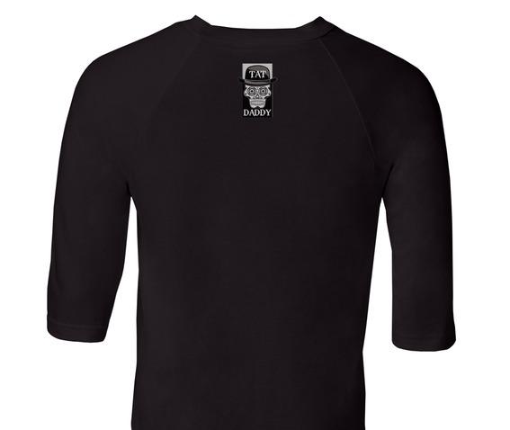 mens_rising_tiger_baseball_tee_shirts_2.jpg