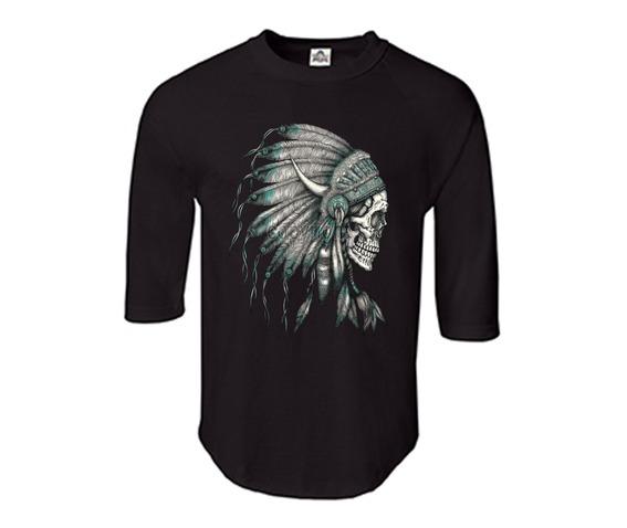 mens_indian_skull_baseball_tee_shirts_3.jpg