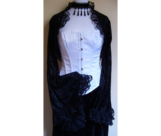gothic_crushed_velvet_lace_edged_flared_shrug_standard_tops_3.jpg
