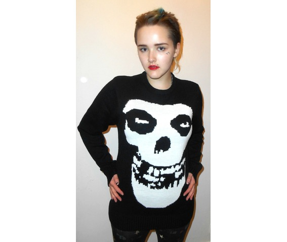 iron_fist_misfits_jumper_cardigans_and_sweaters_3.jpg