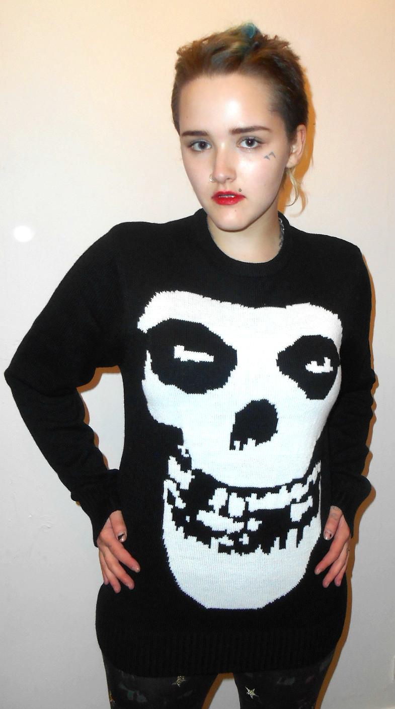 iron_fist_misfits_jumper_cardigans_and_sweaters_3.jpg