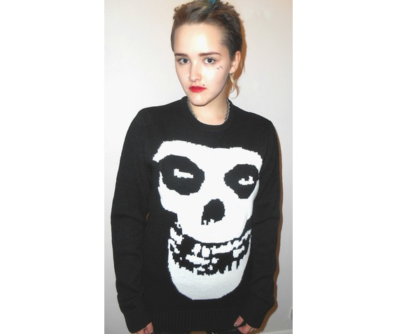 iron_fist_misfits_jumper_cardigans_and_sweaters_2.jpg