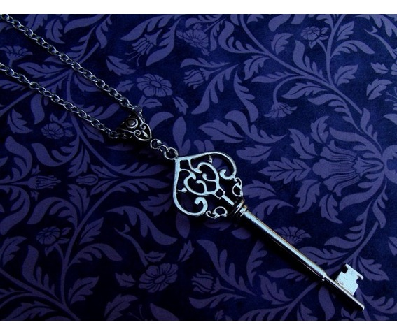 gothic_steampunk_silver_plated_large_key_necklace_necklaces_2.jpg