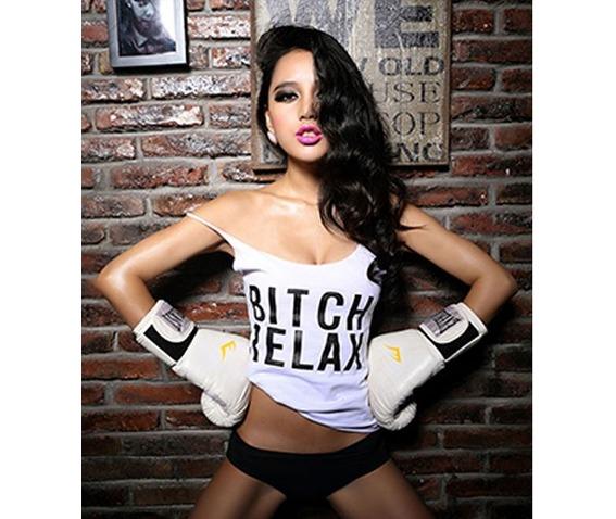 bitch_relax_black_white_sexy_summer_tank_top_t_shirt_t_shirts_5.JPG